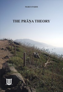 The_Prana_Theory_fronte_AL