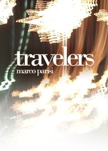 Travelers_150x210